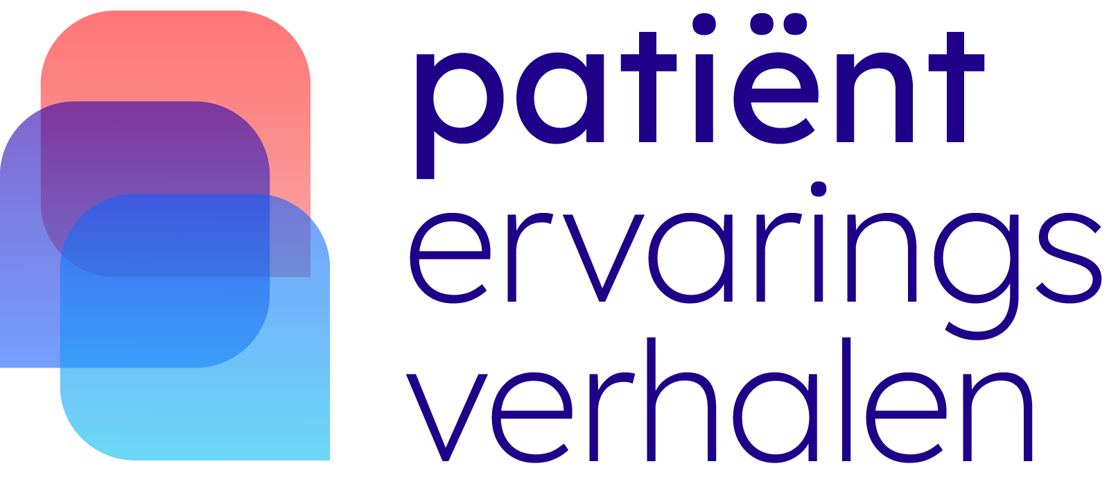 Patiëntervaringsverhalen